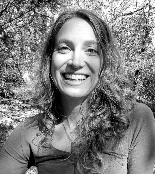 "<a href=""https://cahealthadvocates.org/about-us/our-team/karen-j-fletcher/"">Karen Joy Fletcher</a>""/></div><div class="